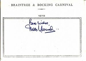 MIKE-YARWOOD-HAND-SIGNED-PAGE-8-X-6-INCH