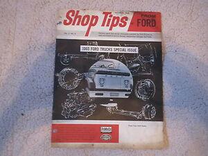 Auto Dealer Magazine