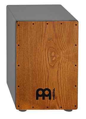 Meinl Replacement Cajon Faceplate for HCAJ5AWA - In Stock!