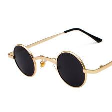 69d8b167fd item 2 Steampunk Sunglasses Men Women Rock Style Retro Mini Cool Small Punk  Glasses Sun -Steampunk Sunglasses Men Women Rock Style Retro Mini Cool Small  ...