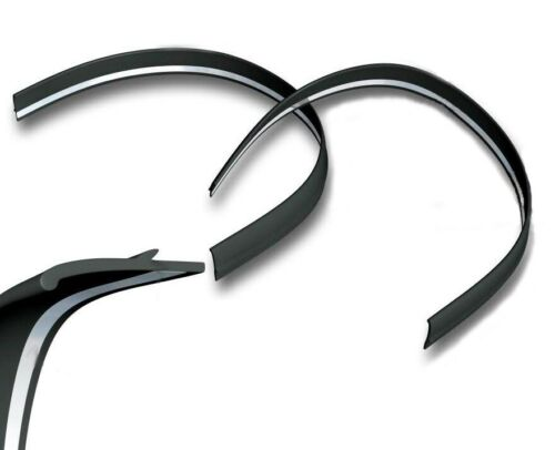 3,5 cm Garde-boue élargissement élargissement Nissan Opel Toyota VW DACIA DAIHATSU