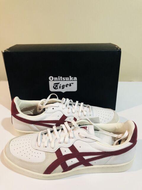 Asics Onitsuka Tiger GSM Shoes Men's