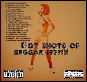 HOT-SHOTS-OF-REGGAE-1977-REVIVAL-MIX-CD