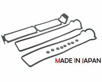 Toyota Corolla Gts 4age Ae86 Made In Japan Valve Cover Gasket Set 1121316010kit on Sale