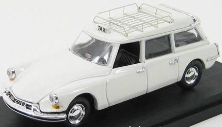 Passez Noël ensemble, achats de carnaval Citroen ID Break Taxi 1959 1:43 Model RIO4232 RIO | De Haute Qualité Et De Bas Frais Généraux  | Livraison Immédiate  | Sale Online  | Réputation D'abord