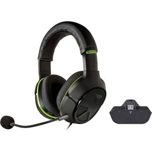 Turtle-Beach-Ear-Force-XO-Four-Stealth-Premium-Wired-Gaming-Headset-Xbox-One