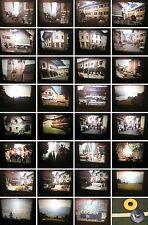 Super 8mm-Privatfilm von 1975-Urlaub mit VW Käfer am Wolfgangsee-Postalm Ort