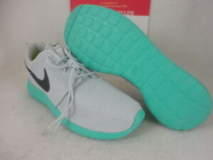 Details about Nike Roshe One. Pure Platinum Anthracite Calypso, 511881 013, Size 9.5