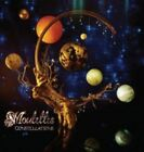Constellations by Moulettes (CD, Jun-2014, Navigator)