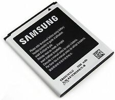 100% ORIGINAL EB425161LU 1500mah Battery For Samsung Galaxy S Duos s7562 / S7582