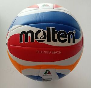 PALLONE-BEACH-VOLLEY-MOLTEN-BEACH-20-B-BLUE-RED-ORANGE-SWEET-TOUCH-NOVITA-039