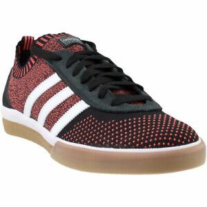 adidas-LUCAS-PREMIERE-PK-Skate-Shoes-Black-Mens
