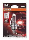 OSRAM 64193NBS-01B Headlight Bulb