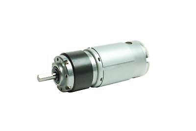 hohe Industriequalität Stückpreis! Getriebemotoren 60-249 U//min bei 3-12 V DC