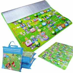 Children-Soft-Playmat-Environmental-Protection-Multifunction-Mat