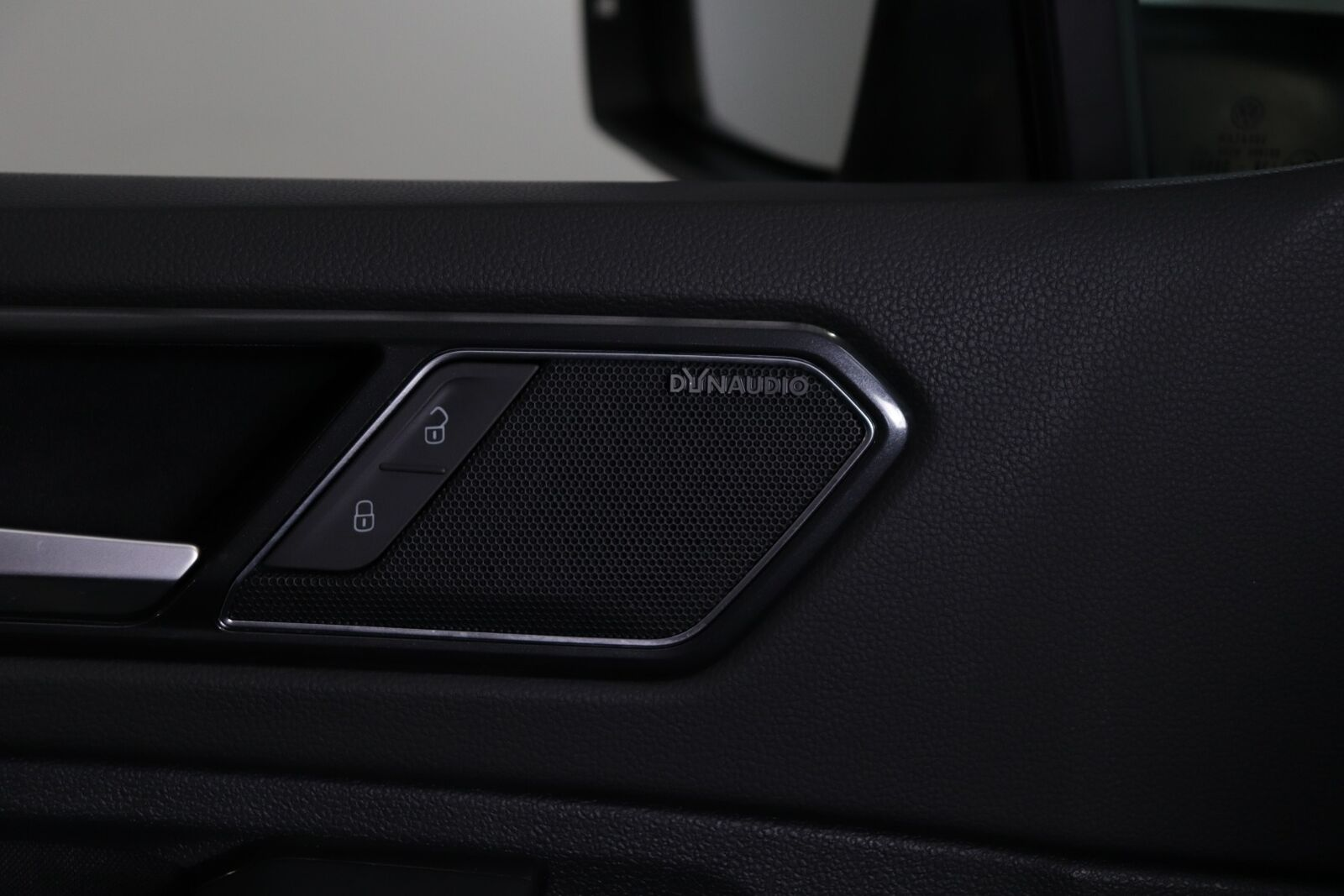 VW Tiguan TDi 150 Comfortline DSG BMT