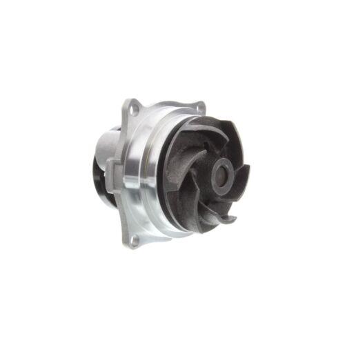 Ford focus MK1 1.8 16V genuine fahren pompe à eau refroidissement du moteur