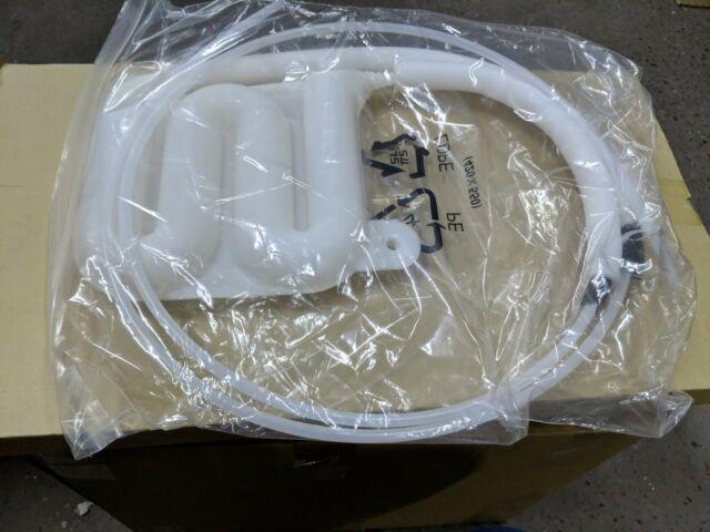 Genuine Samsung RSH 1 JBBP Réfrigération Réfrigérateur Réservoir d/'eau Part Number DA9702650E