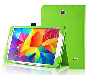 competitive price 31cf7 e6145 Details about High Quality Samsung Galaxy Tab 4 8