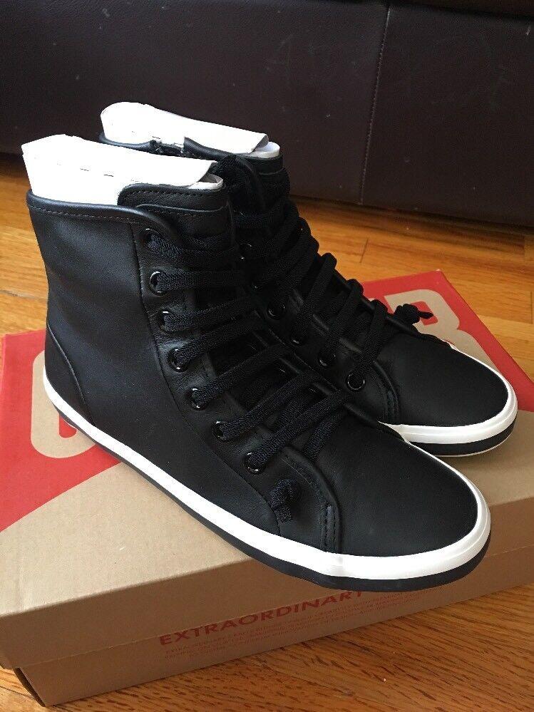 New camper boots schuhe 39 7.5 8