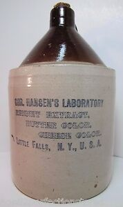 Posts by admin save52 page 229 antique hansens laboratory stoneware jug little falls ny butter cheese color fandeluxe Image collections
