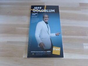 Jeff-Goldblum-The-Capitaol-Studios-Sessions-Plv-Display-14-x-25-CM