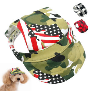 Breathable-Dog-Hat-Baseball-Sun-Cap-with-Ear-Holes-Puppy-Kitten-Hats-Blue-S-M-L