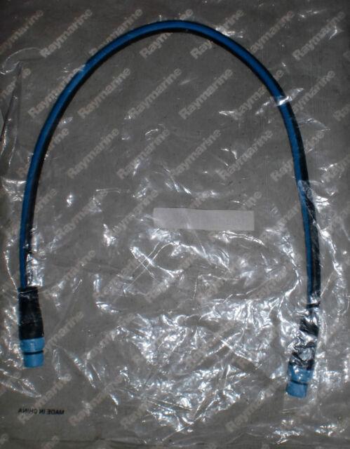 Raymarine A06033 400Mm Backbone Cable Seatalkng