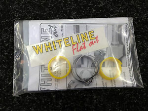 Whiteline-SWAY-BAR-LATERAL-LOCK-KIT-20mm-W0450-20