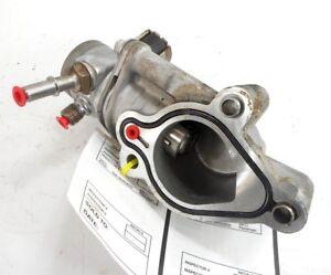 12-17-Ford-Focus-2-0L-High-Pressure-Mechanical-Fuel-Pump-W-O-Turbo-OEM-Gasoline