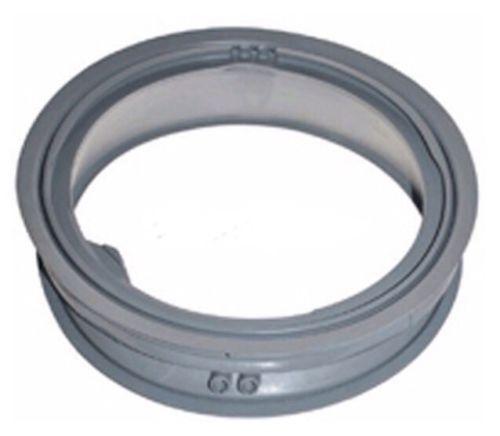 LG Washer Door Boot Gasket Seal Kit MDS38265303