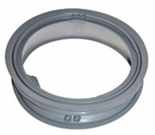 NEW Genuine LG Washing MacH Door Seal Gasket Fits WD14030RD6 WD14039D WD14039D6