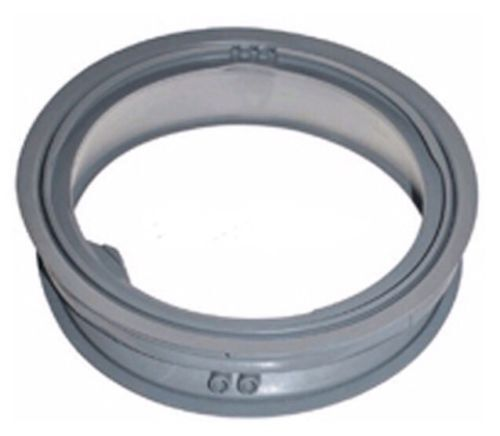 LG WASHER Door Seal Gasket Fits F14A8FD WD-F14427D WD14024D6 WD14030D