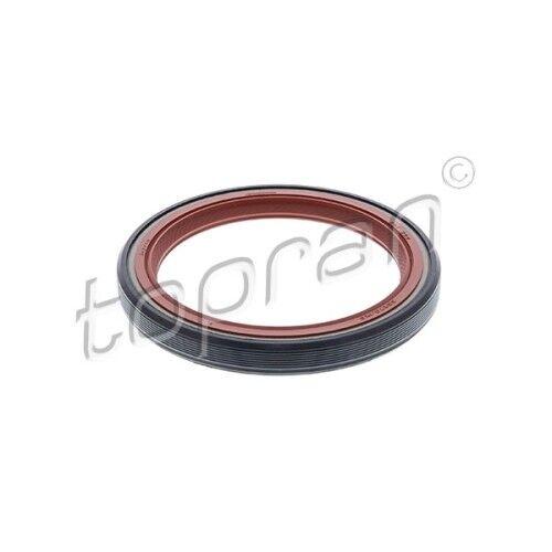 Topran olas anillo obturador simmerring levas Opel 3068733