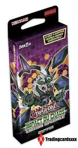 Yu-Gi-Oh-Pack-Edition-Speciale-Impact-du-Chaos-VF-CHIM-FR
