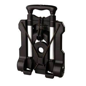Samsonite-Luggage-Compact-Folding-Cart-Black-One-Size