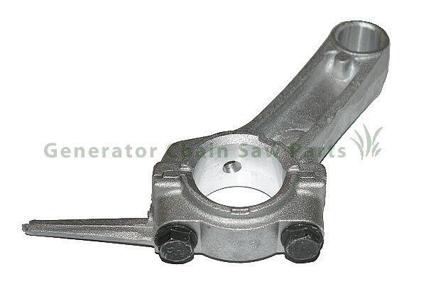 yamaha ef2400is ef2800i ef3000ise inverters generator crank rh ebay com Yamaha 2400 Generator Specs Yamaha Generator Parts List