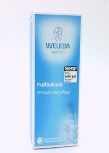 Weleda-Foot-Balsam-75-ML-PZN2436664