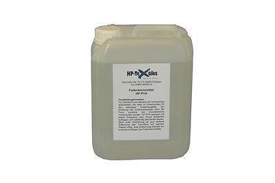 5000ml Trennlack HP-PVA Formen-Trennmittel Polyvenylalkohol für Formenbau