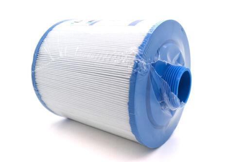 Vita Spa 50272 FilterSC829 Vita Spas FiltersHot Tub Tubs Cartridge