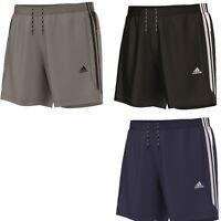 Adidas Men's Essentials 3s Chelsea Shorts
