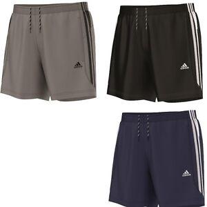 Adidas Men s Men Essentials Shorts Essentials 3S Chelsea Shorts   4883f0d - colja.host