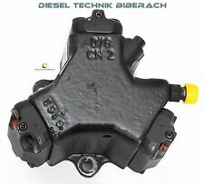 Hochdruckpumpe High Pressure Pump 0445010014 Mercedes E S 320 CDI 197 PS BOSCH