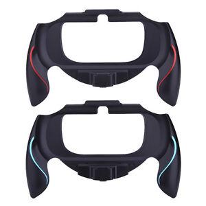 New-Durable-Plastic-Grip-Handle-Holder-Case-Bracket-for-Sony-PSV-PS-Vita-1000