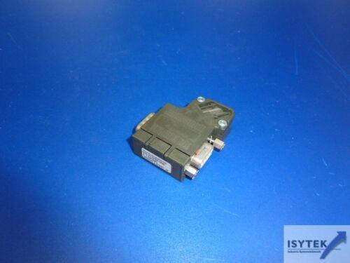 Siemens simatic s7 profibus connecteur 6es7972-0bb40-0xa0 6es7 972-0bb40-0xa0