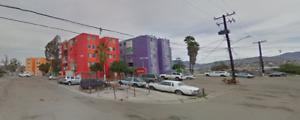 EXCELENTE OPORTUNIDAD DE INVERSION DEPARTAMENTO EN  BAJA CALIFORNIA