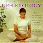 Instant Reflexology: Simple Techniques to Relieve Stress and Enhance Your Mind by Rosalind Oxenford (Hardback, 1955)