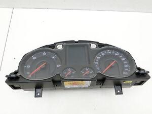 Instrument-Cluster-Tachometer-for-VW-Passat-B6-3C-05-10-Tdi-2-0-103KW-3C0920871X