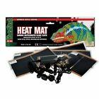 HabiStat Heat Mat 20 Watt 17 X 11-inch