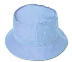 TopHeadwear-Blank-Bucket-Hat-Sky-S-M